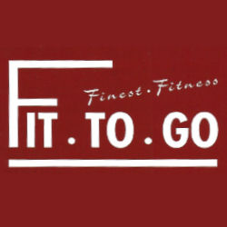 Fit To Go Fitness