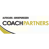 Coachpartners