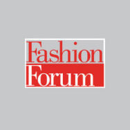 Fashion Forum